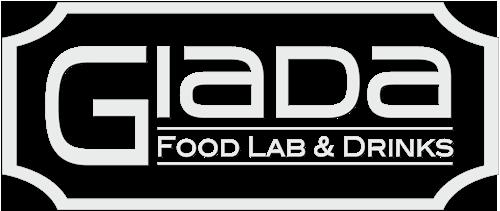 Aberdeen Angus rib-eye, mushroom purée and beef tea – Giada