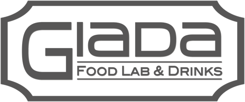 Giada FoodLab & Drinks
